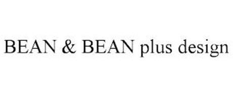 BEAN & BEAN PLUS DESIGN