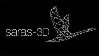 SARAS-3D