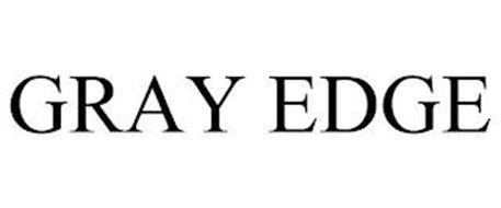 GRAY EDGE
