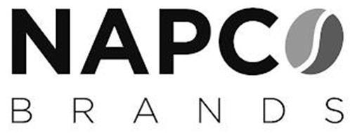 NAPCO BRANDS
