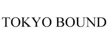 TOKYO BOUND