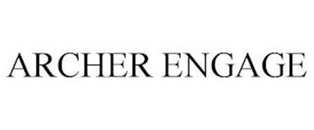ARCHER ENGAGE