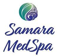 SAMARA MEDSPA
