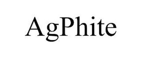 AGPHITE