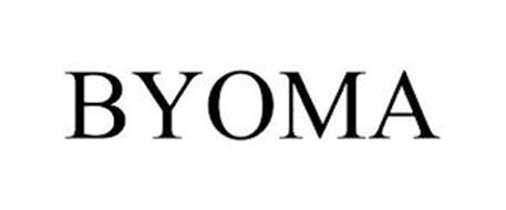 BYOMA