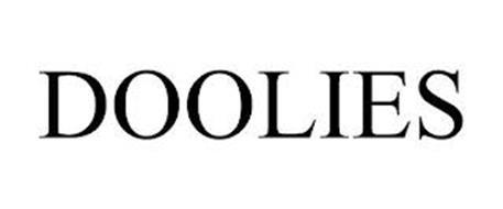 DOOLIES