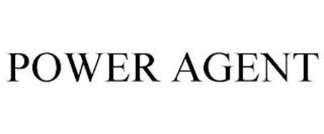 POWER AGENT