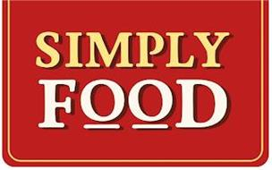 SIMPLY FOOD