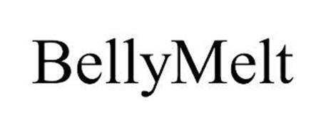 BELLYMELT