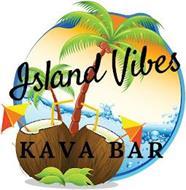 ISLAND VIBES KAVA BAR