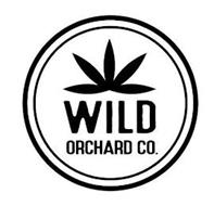 WILD ORCHARD CO.