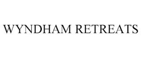 WYNDHAM RETREATS