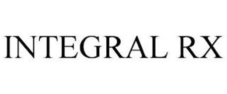 INTEGRAL RX