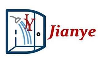 JY JIANYE