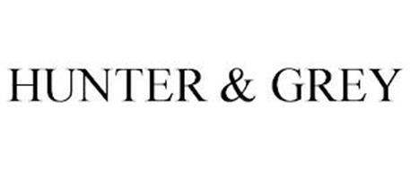HUNTER & GREY