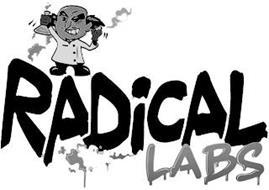 RADICAL LABS