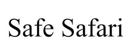 SAFE SAFARI