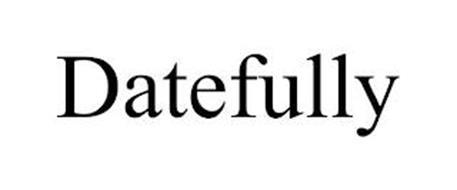 DATEFULLY