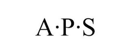 A·P·S