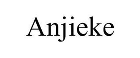 ANJIEKE
