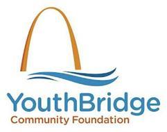 YOUTHBRIDGE COMMUNITY FOUNDATION