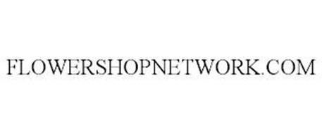 FLOWERSHOPNETWORK.COM