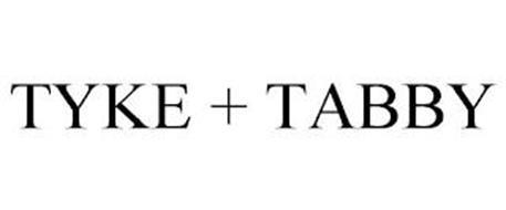 TYKE + TABBY