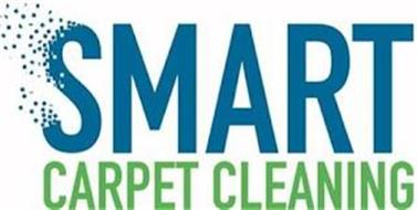 SMART CARPET CLEANING