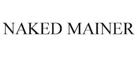 NAKED MAINER