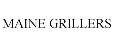 MAINE GRILLERS