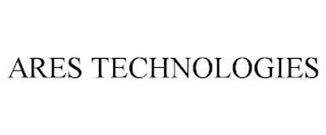 ARES TECHNOLOGIES