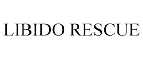 LIBIDO RESCUE