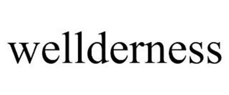 WELLDERNESS