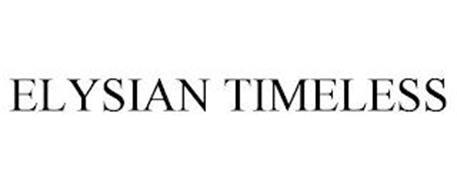 ELYSIAN TIMELESS