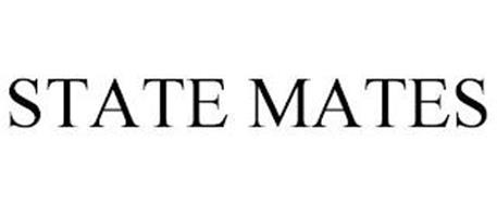 STATE MATES
