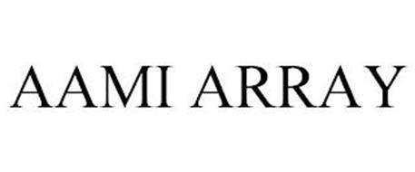 AAMI ARRAY