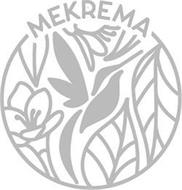 MEKREMA