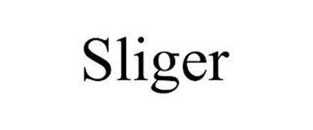 SLIGER