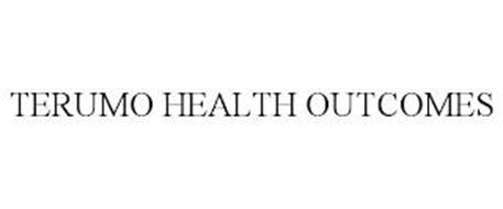 TERUMO HEALTH OUTCOMES