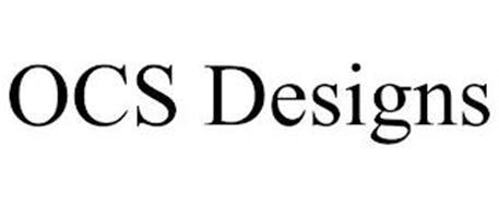 OCS DESIGNS