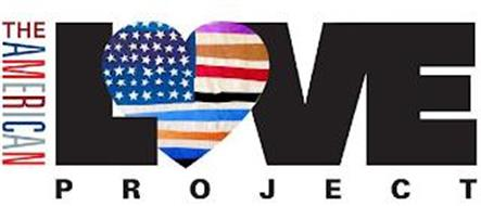 THE AMERICAN LOVE PROJECT