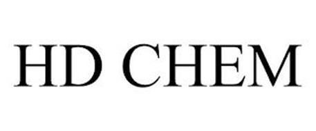 HD CHEM
