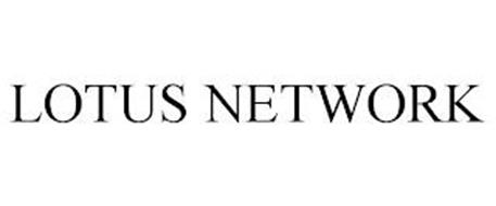 LOTUS NETWORK