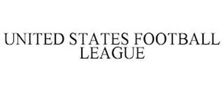 UNITED STATES FOOTBALL LEAGUE