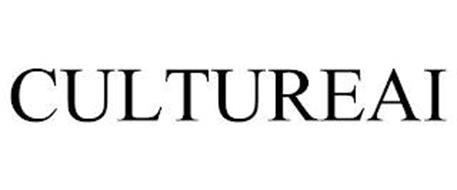 CULTUREAI