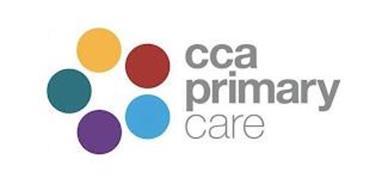 CCA PRIMARY CARE