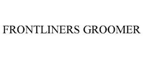 FRONTLINERS GROOMER