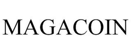 MAGACOIN
