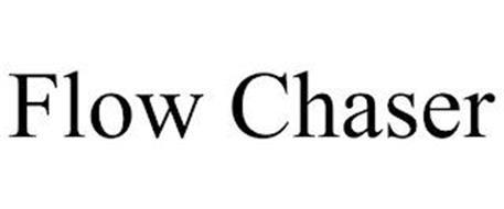 FLOW CHASER