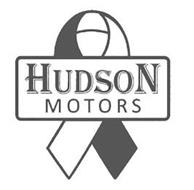 HUDSON MOTORS